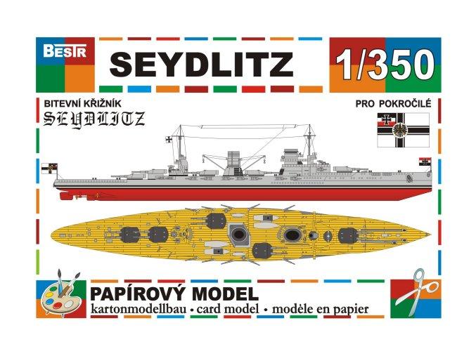 Seydlitz