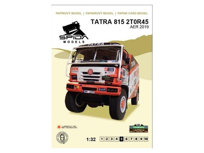Tatra 815 2T0R45 AER 2019 [406]