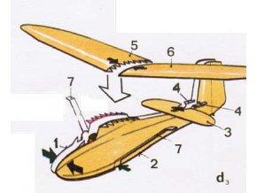 Z-24 Krajánek