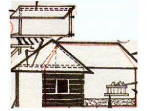 Stavby k ZOO ABC