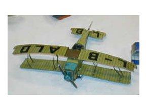Aero A-10