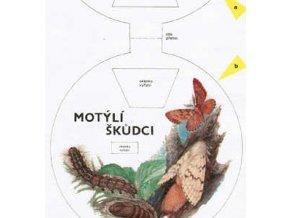 Motýlí škůdci