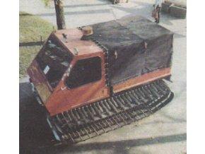 Lavina PL 800Z