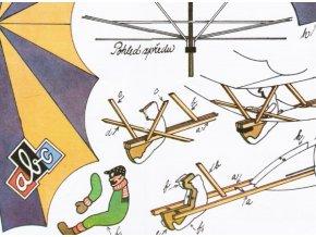kluzák Otto Lilienthala