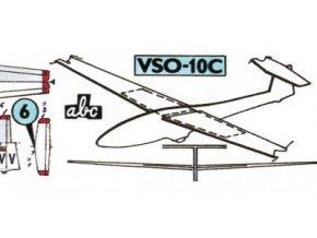 VSO-10C