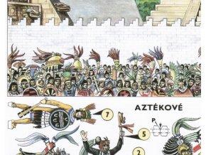 Aztékové