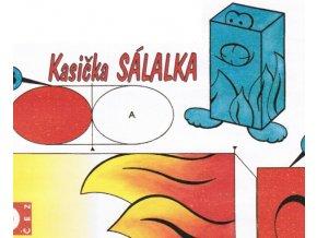 Sálalka