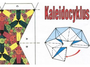 kaleidocyklus