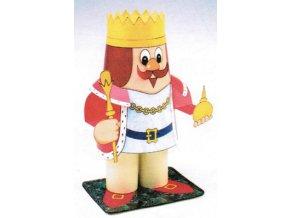 Král Isidor