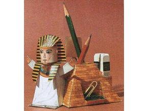Faraonek