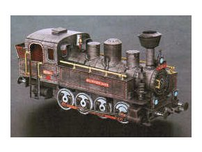 """422.025 """"Arcivévoda Karel"""""""
