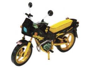 ABC 5208a01