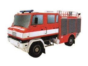 ABC 5225a01