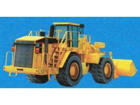 ABC 5319a01
