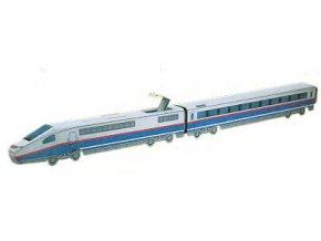ABC 5322a01