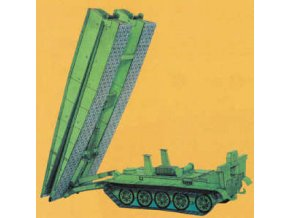 MT-55