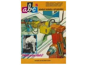 ABC ročník 26 číslo 15