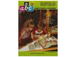 ABC ročník 26 číslo 22