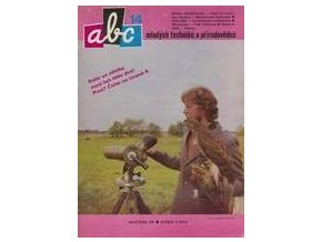 ABC ročník 28 číslo 14