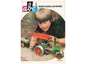ABC ročník 31 číslo 03