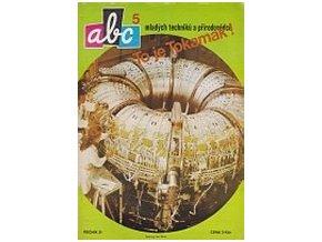ABC ročník 31 číslo 05