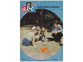 ABC ročník 31 číslo 19