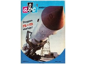 ABC ročník 32 číslo 01