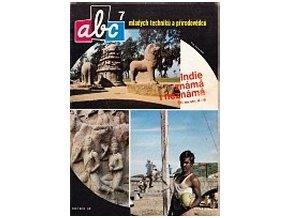 ABC ročník 32 číslo 07