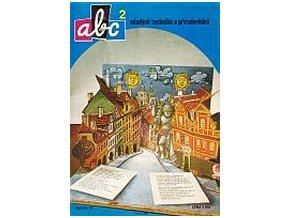 ABC ročník 33 číslo 02