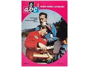 ABC ročník 33 číslo 03