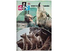 ABC ročník 33 číslo 11