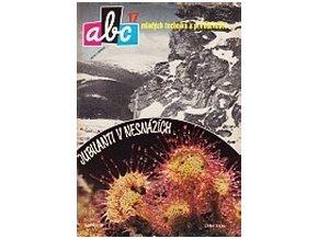 ABC ročník 33 číslo 17
