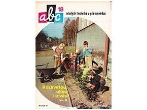 ABC ročník 33 číslo 18