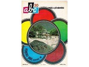 ABC ročník 33 číslo 20