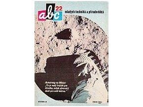 ABC ročník 33 číslo 22