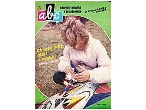 ABC ročník 34 číslo 03