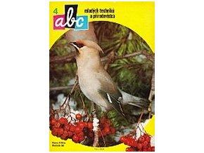 ABC ročník 34 číslo 04