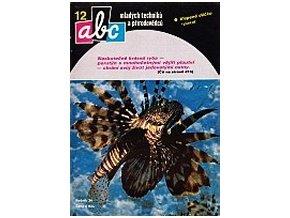 ABC ročník 34 číslo 12