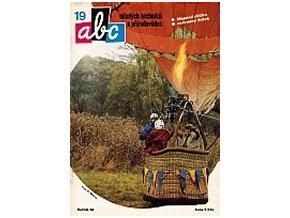 ABC ročník 34 číslo 19