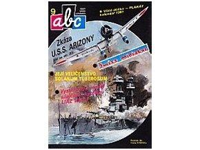 ABC ročník 35 číslo 09