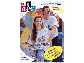 ABC ročník 35 číslo 14