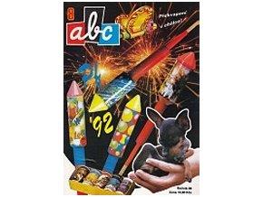 ABC ročník 36 číslo 08