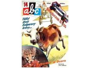 ABC ročník 36 číslo 14