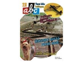ABC ročník 37 číslo 23