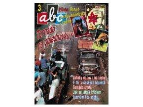 ABC ročník 41 číslo 03