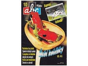 ABC ročník 41 číslo 10