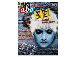 ABC ročník 42 číslo 01