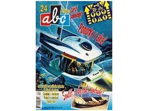ABC ročník 42 číslo 24