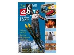 ABC ročník 44 číslo 24