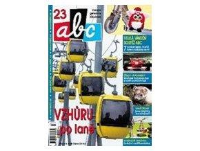 ABC ročník 45 číslo 23